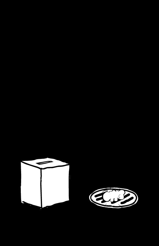 panel-15