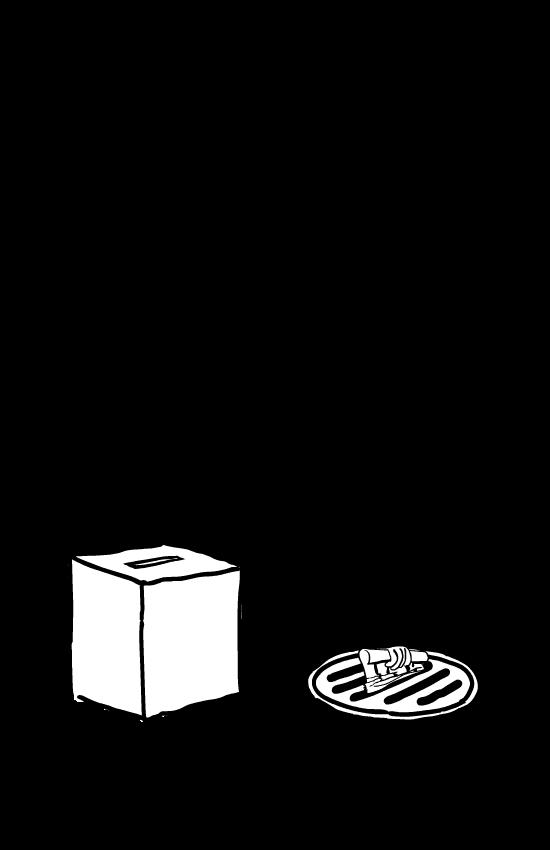 panel-25