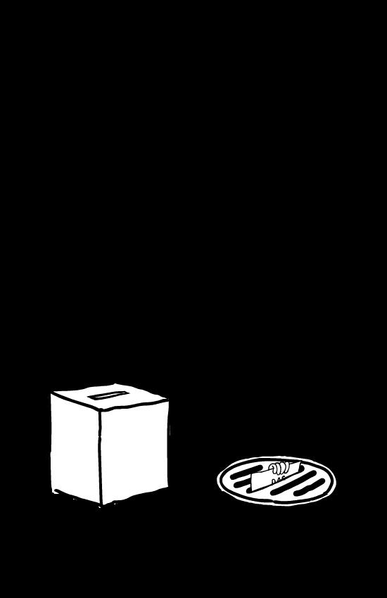 panel-31
