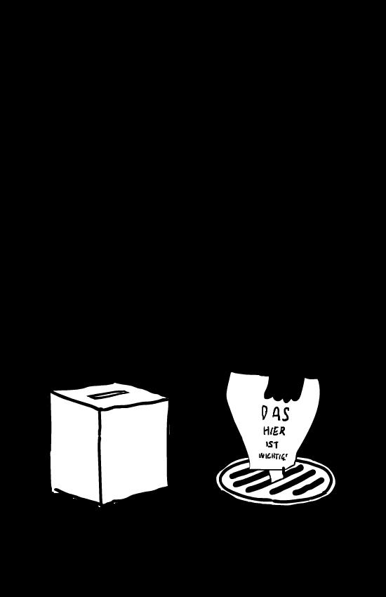 panel-35