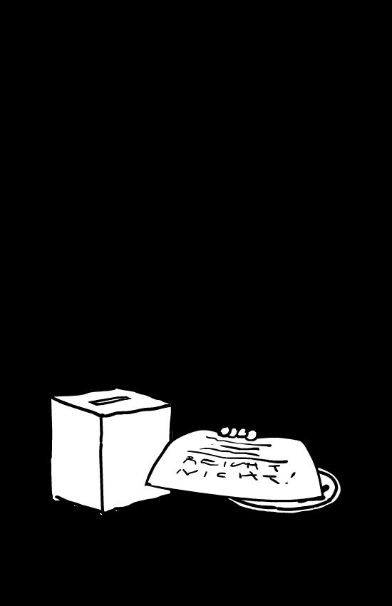 panel-58