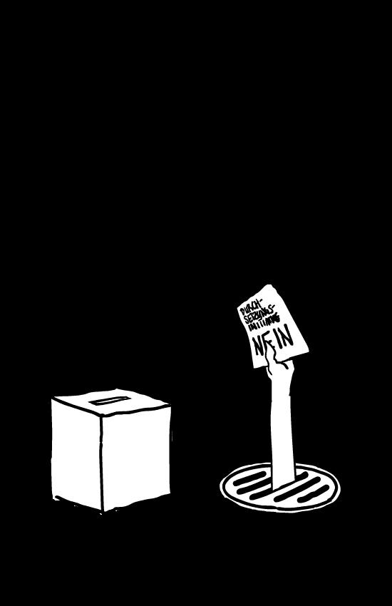 panel-69