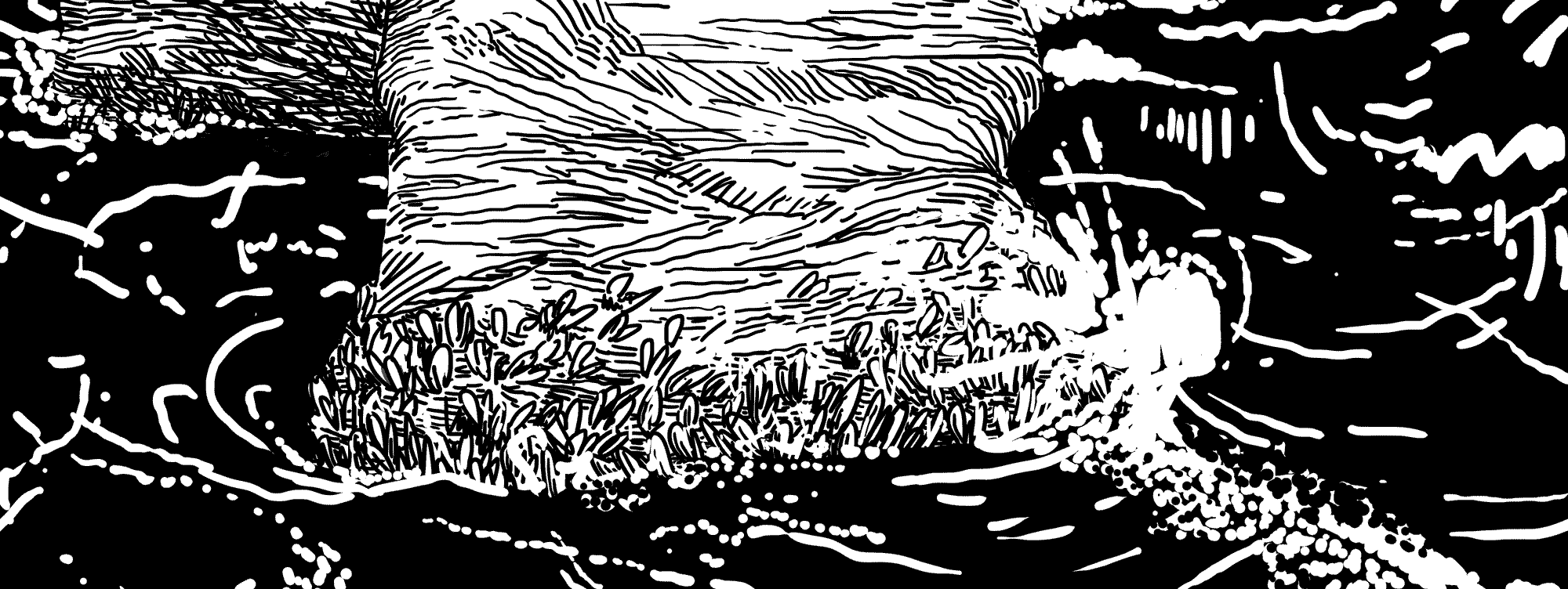 p-panel2-sw