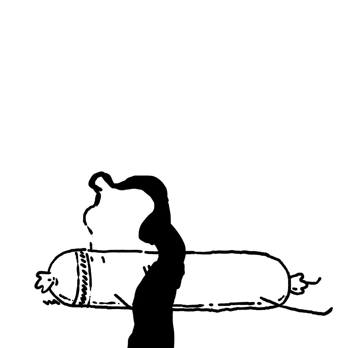 Sausage Eleven