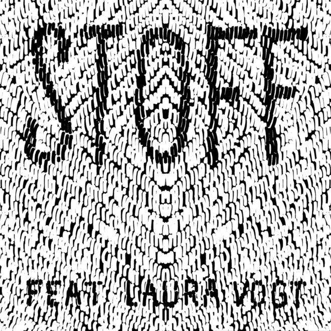 Thumbnail for Stoff comic